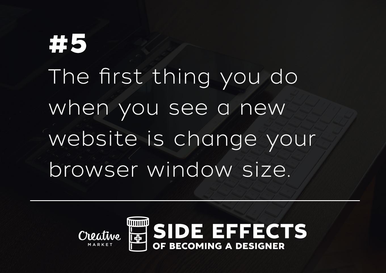 DesignerSideEffects-5