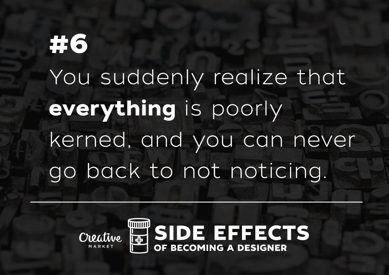 DesignerSideEffects-6