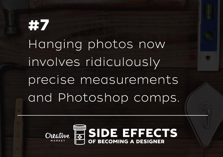 DesignerSideEffects-7