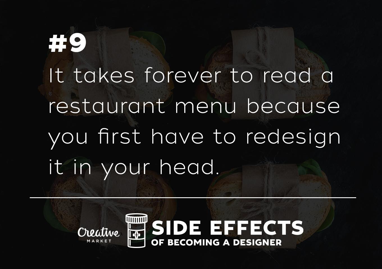 DesignerSideEffects-9