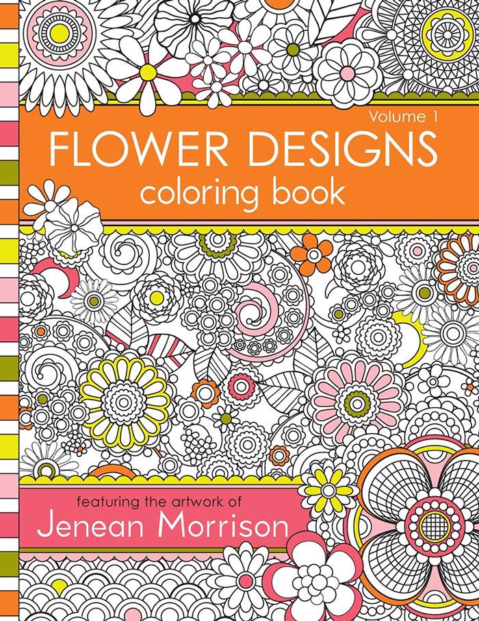 Fantastic Cities Coloring Book Download : 15 fantastic coloring books for adults ~ creative market blog