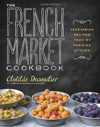 FrenchMarket1