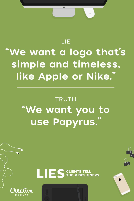 Lies-ClientsSay-13