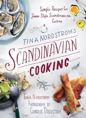 ScandinavianCooking