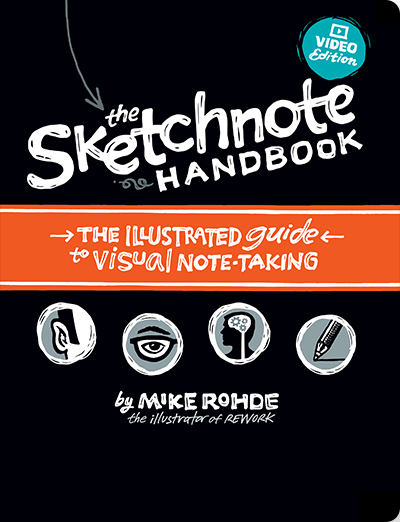 VisualNotes24