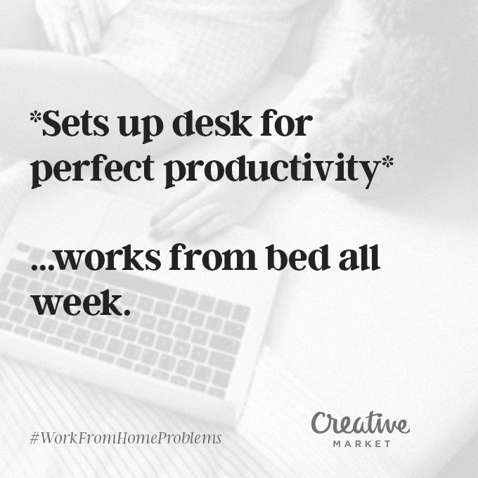 WorkingFromHome4