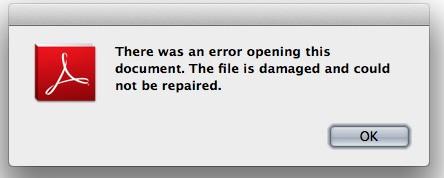 errorm_repair