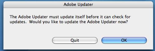 errorm_Adobe_Updater
