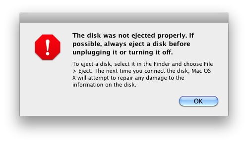 errorm_disk-not-ejected-properly2