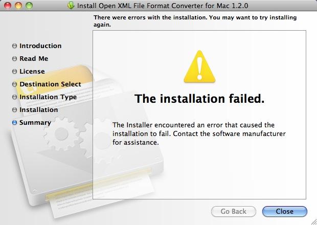 errorm_installationfailed