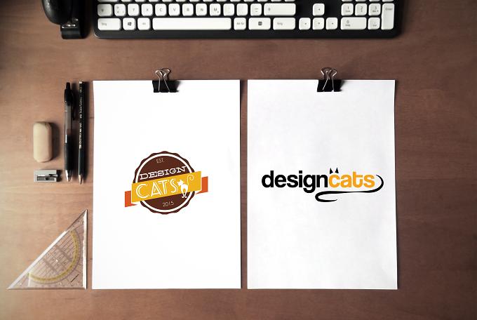 Логотип-Тат-0