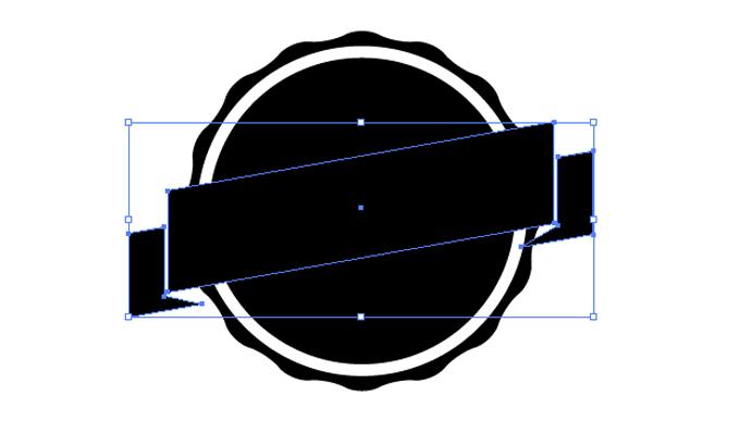 Логотип-Тат-3
