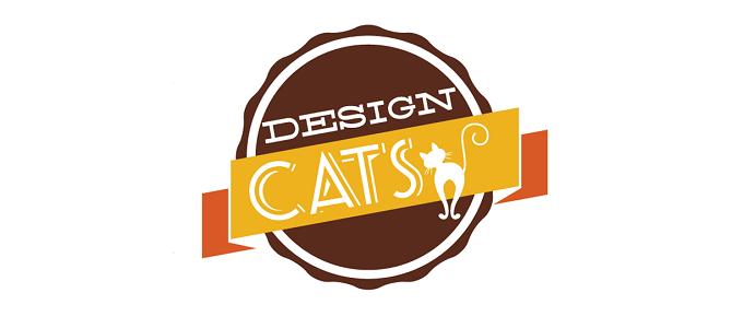 Логотип-Тат-8
