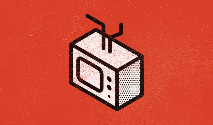 Box Television