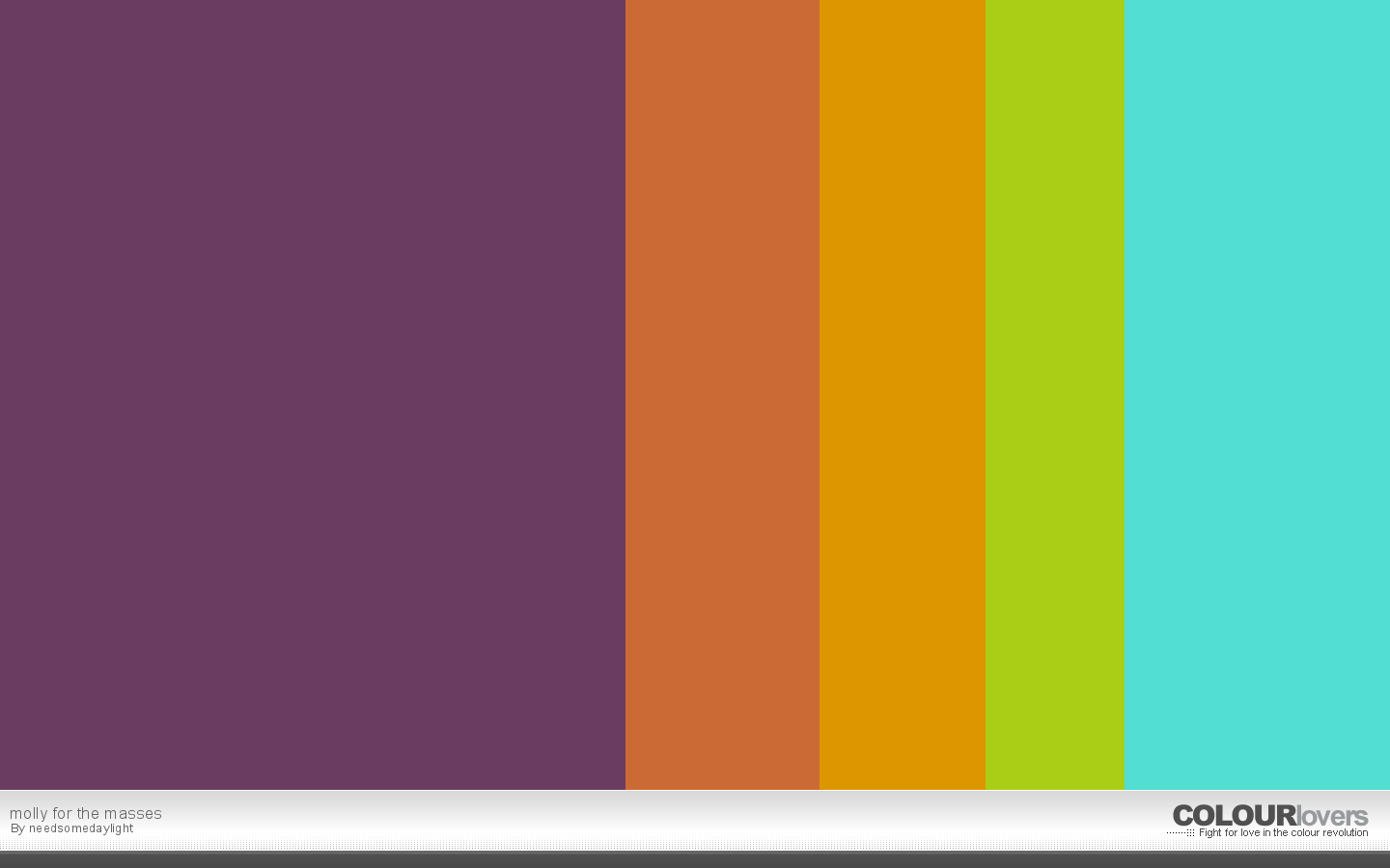 COLOURlovers.com-molly_for_the_masses