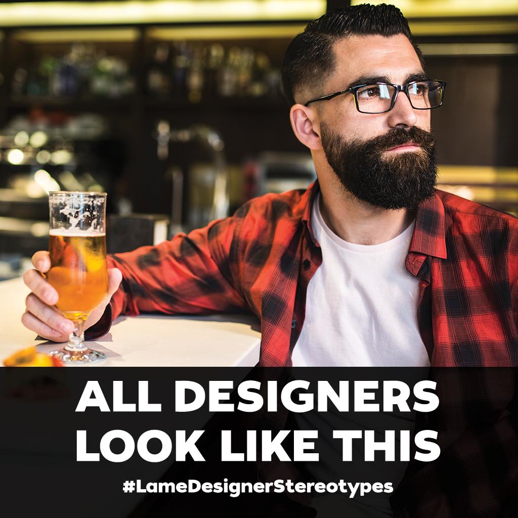 DesignerStereotypes-1