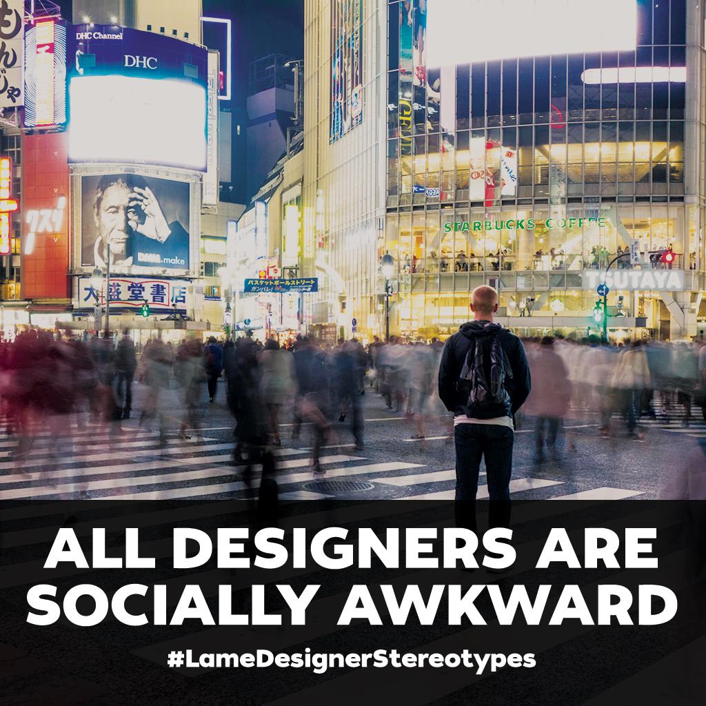 DesignerStereotypes-8