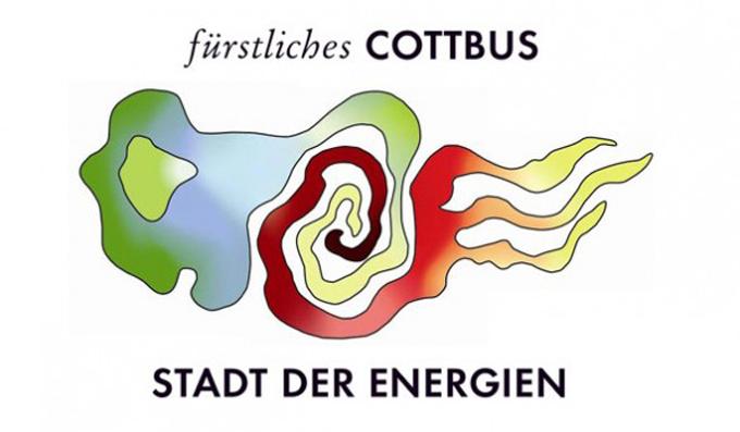 logo_cottbus-595x347[1]