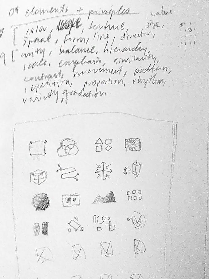 04-elements-principles-grid