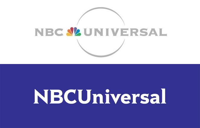 NBC Universal Final