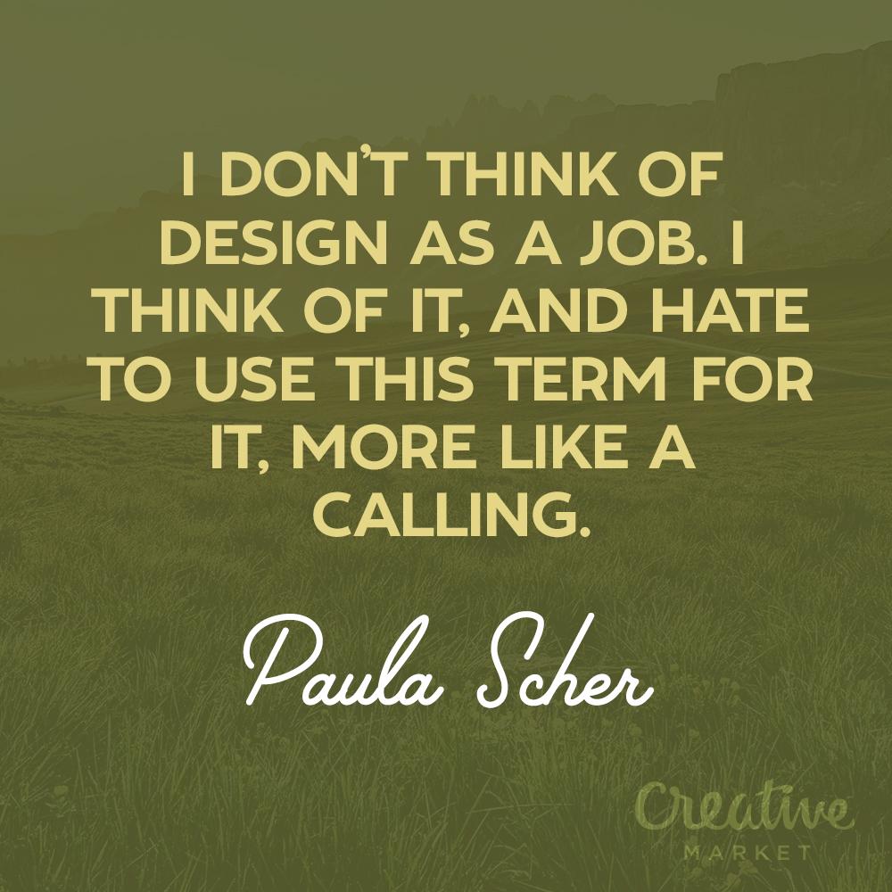 PaulScher