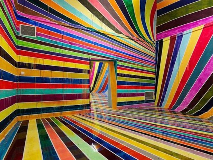 Rainbow-Room-in-Germany-1