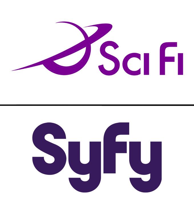 Syfy-logo copy