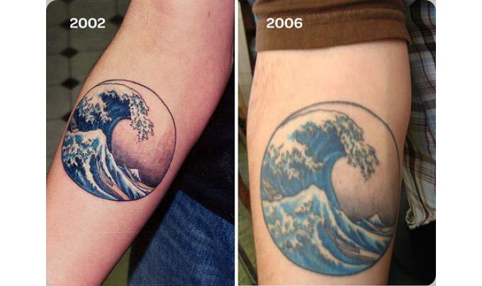 tattoo-gasta-tempo copy