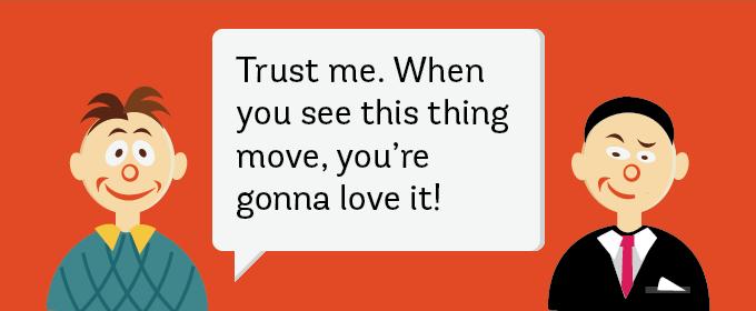 trust-01