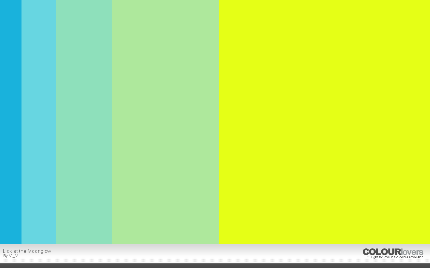 COLOURlovers.com-Lick_at_the_Moonglow