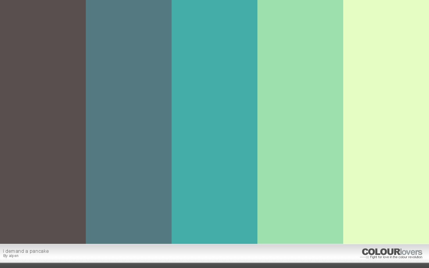 monochromatic palette   design decoration