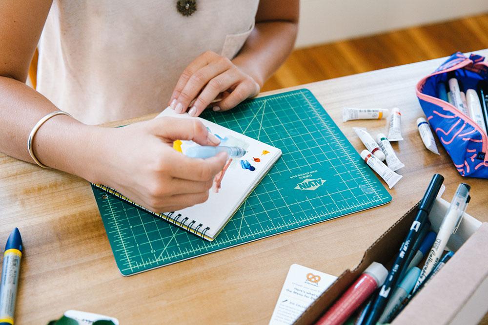 DesignerGiftGuide2015-14