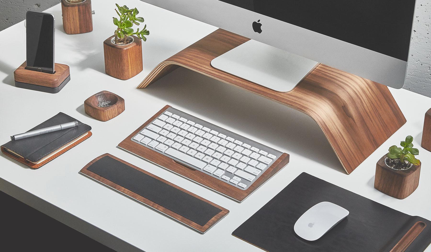 DesignerGiftGuide2015-19