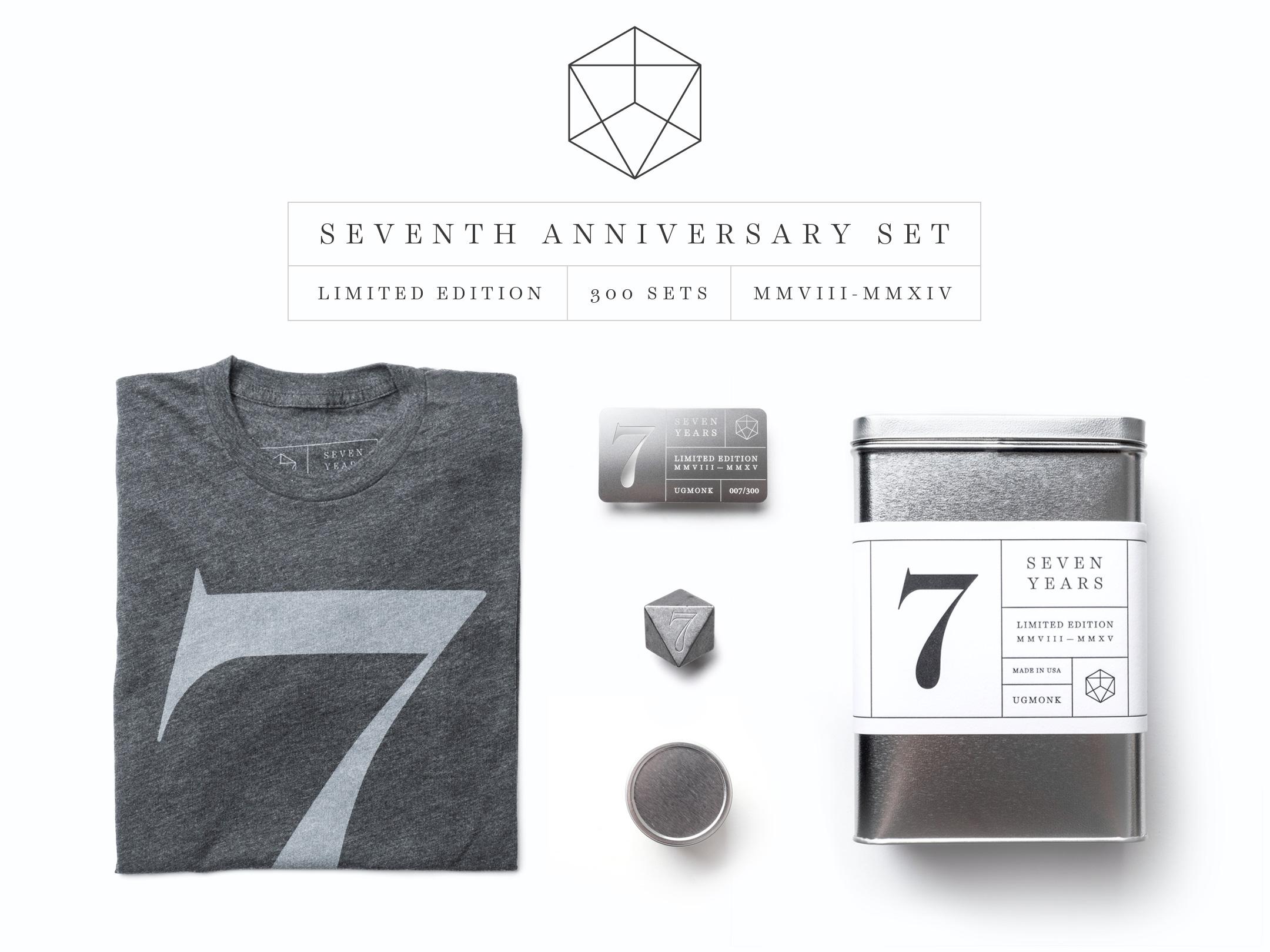 DesignerGiftGuide2015-2