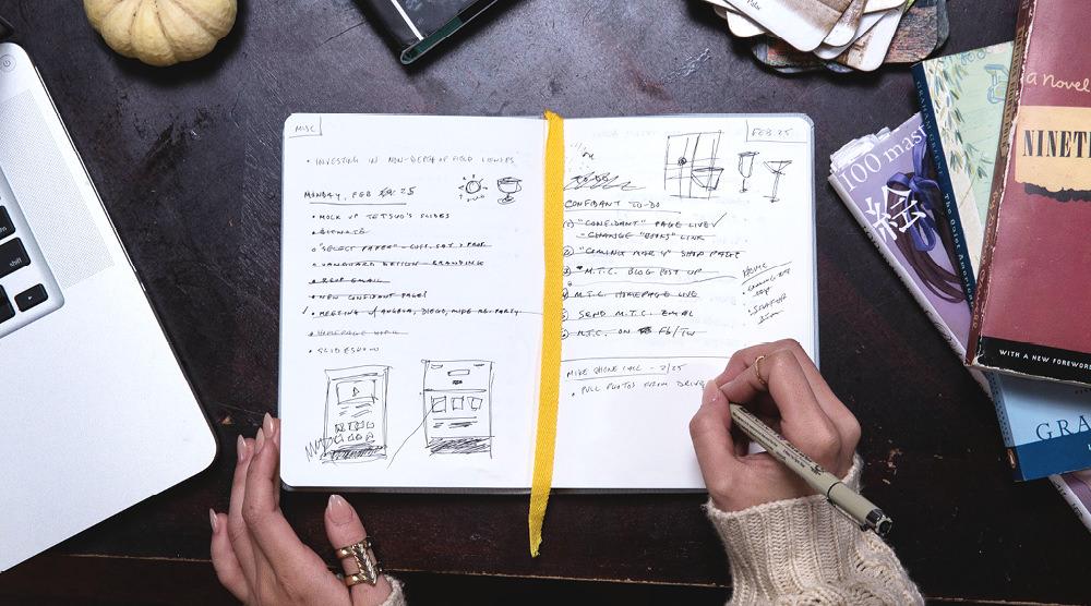 DesignerGiftGuide2015-20