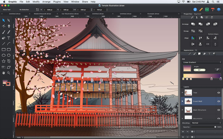 DesignerGiftGuide2015-30