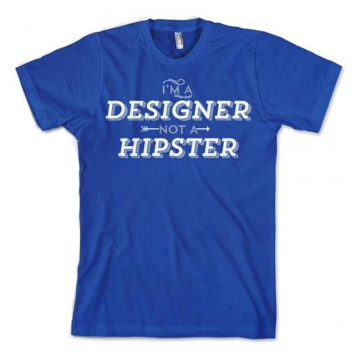 DesignerGiftGuide2015-38