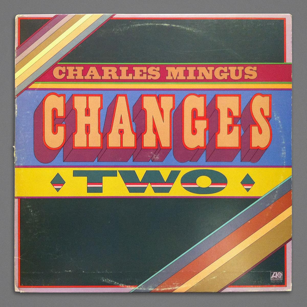 charles-mingues-changes