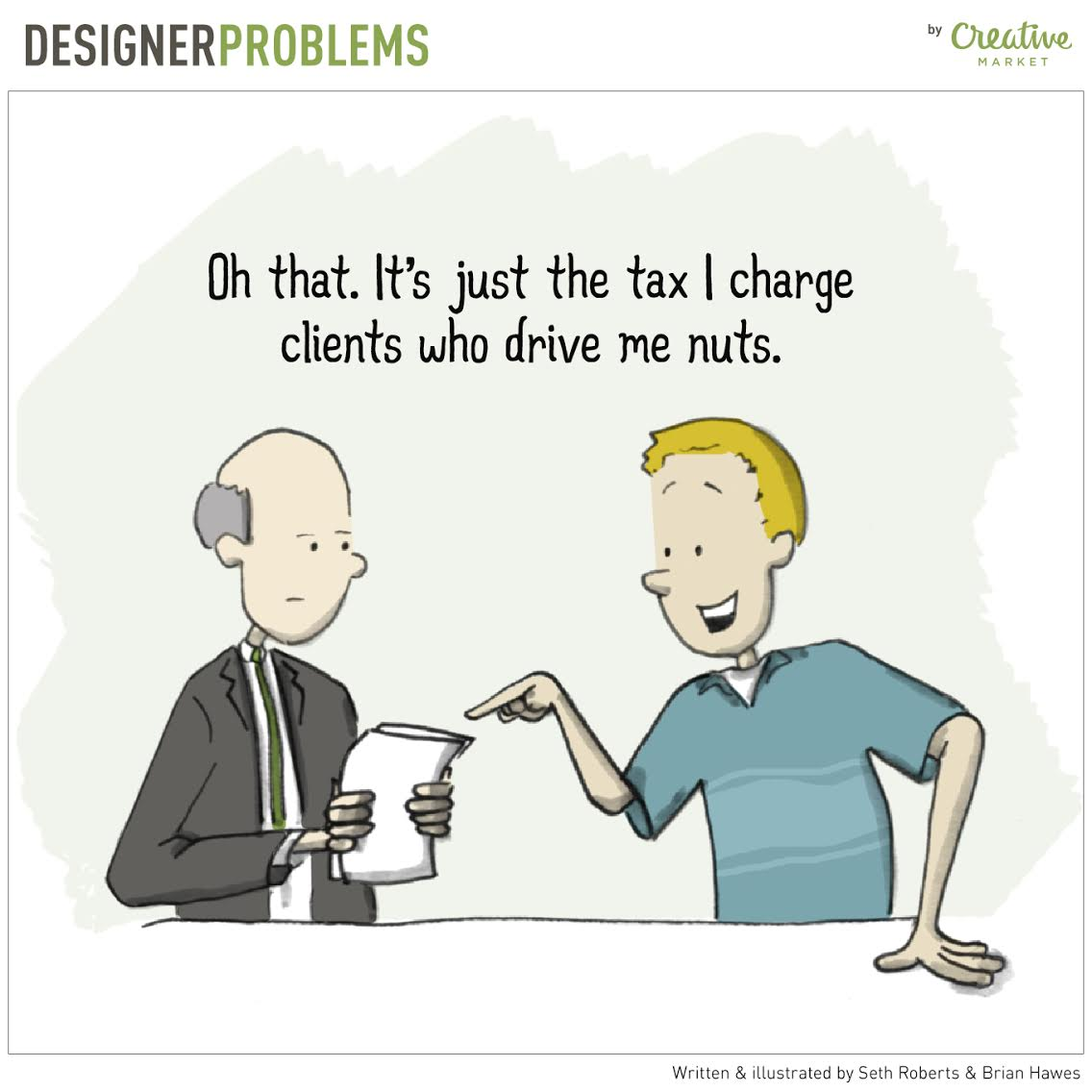 designerproblems22