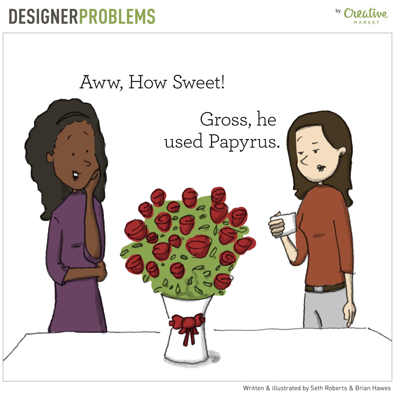 designerproblems_21