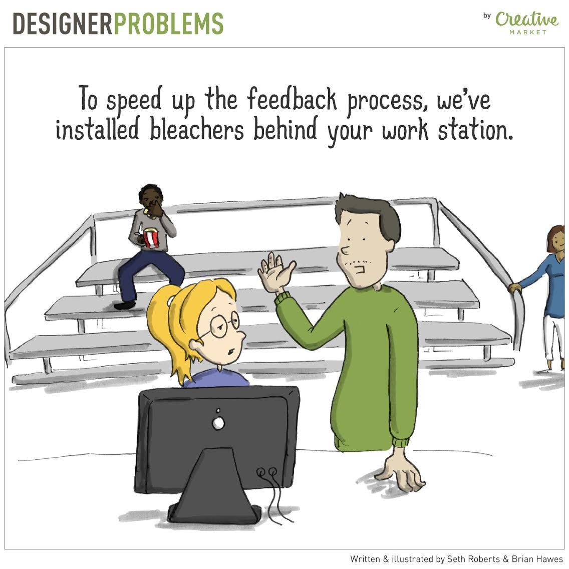 dp_feedbackprocess