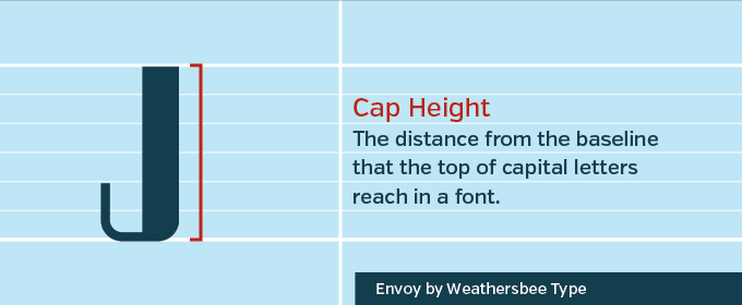 CAP-HEIGHT-01