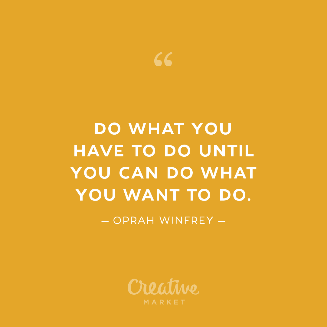 30 Inspiring Quotes To Conquer Monday Once And For All Creative