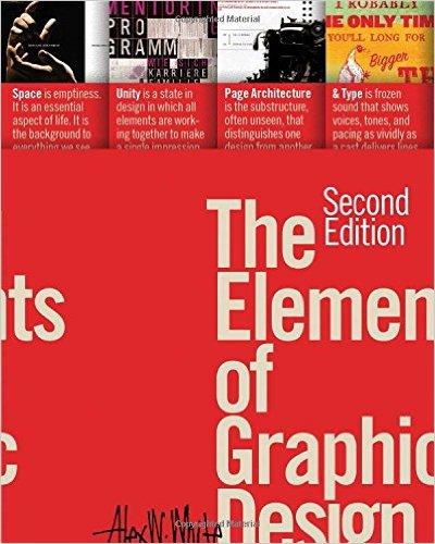 DesignBooks-2