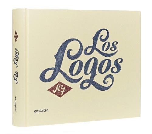 DesignBooks-3