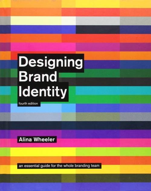 DesignBooks-7