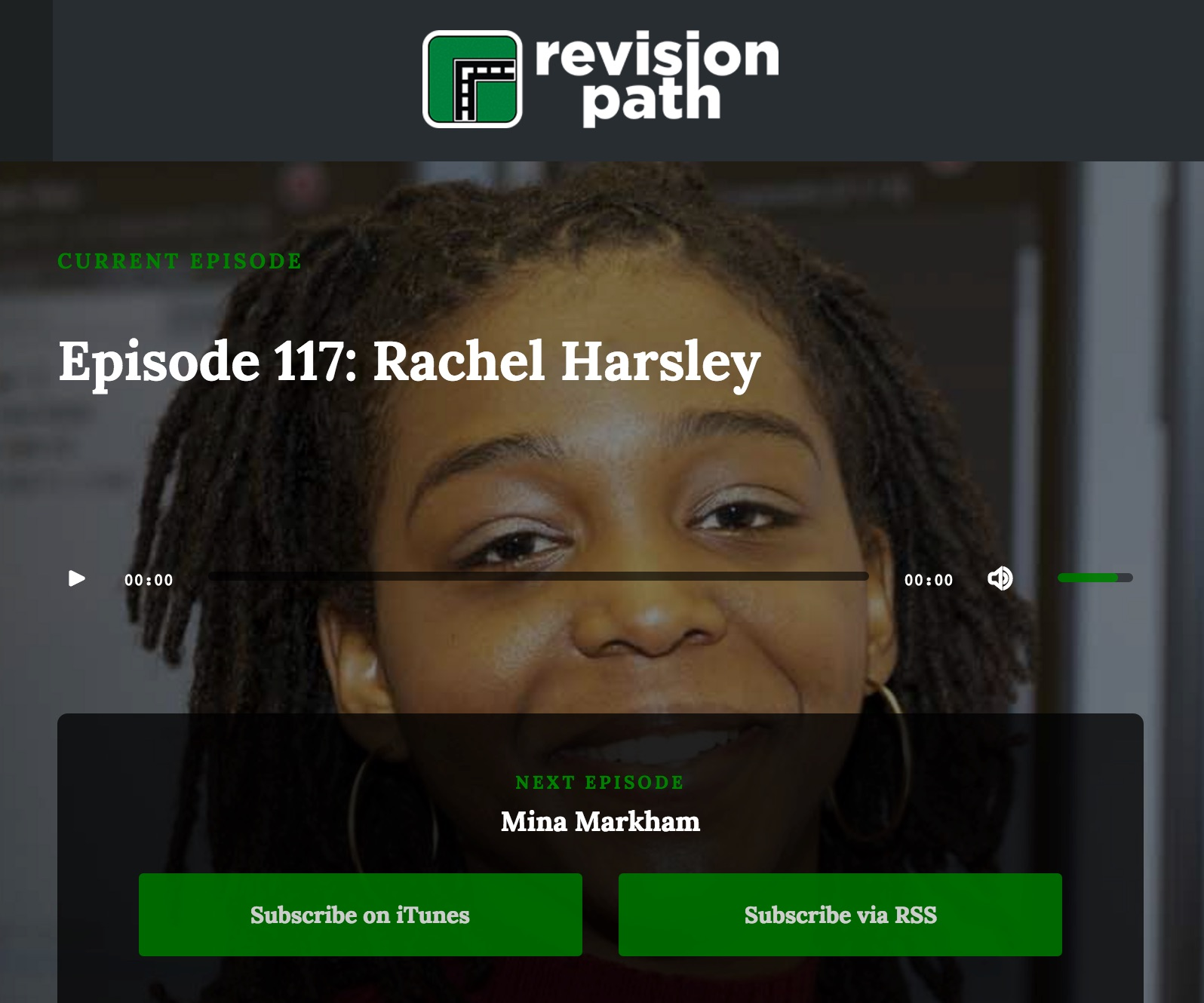 Revision_Path___a_showcase_of_the_world_s_Black_graphic_designers__web_designers__and_web_developers