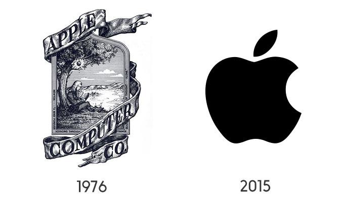 UnexpectedLogoHistory-Apple