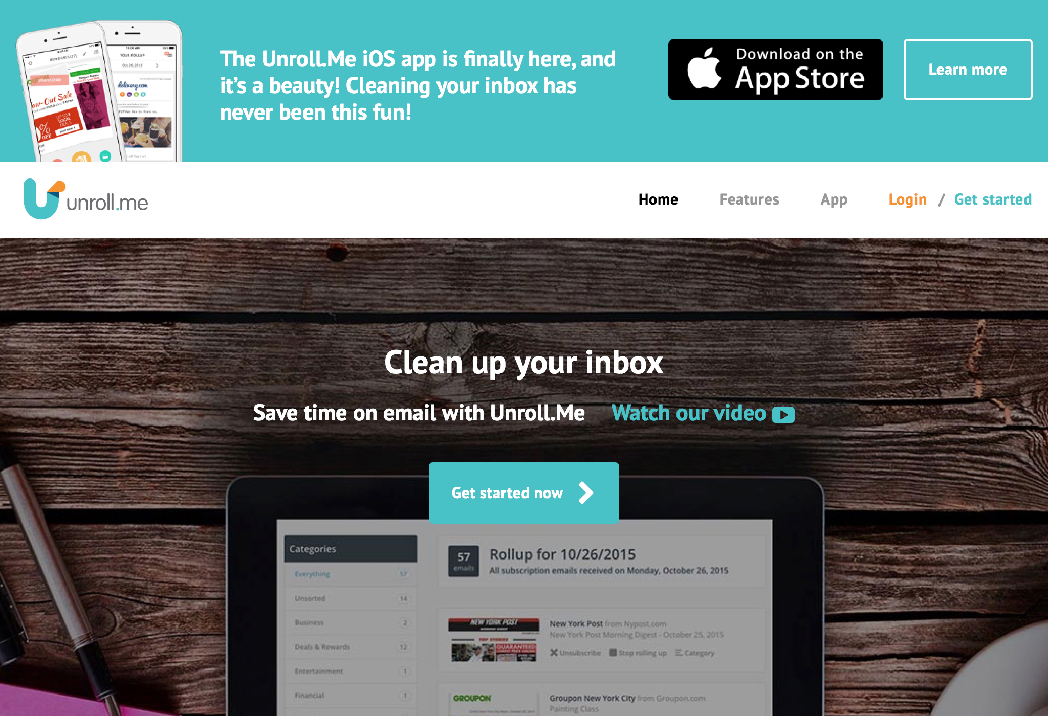 10 Little-Known Pro Tips to Clean Up Your Email Inbox