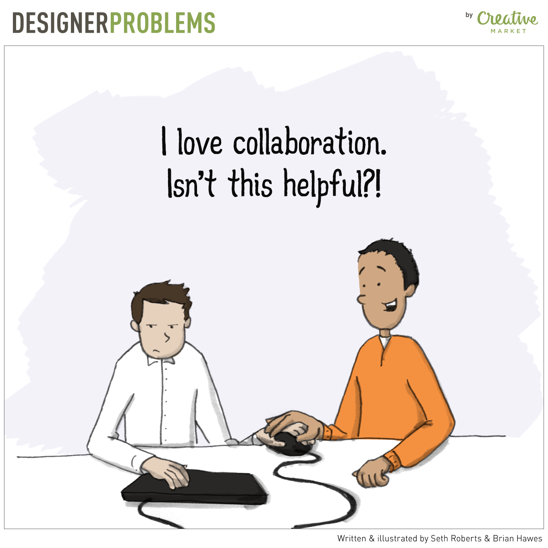 designerproblems_24